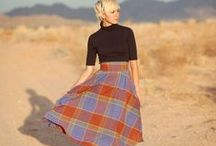 Best of Etsy Fashion at Great Prices / The best of Etsy, from vintage to handmade...for cheap!
