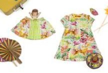 Baby Girls Dresses / Baby outfit for chic girls, half price! Everyday discount!