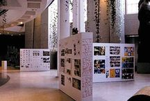 Documentation & Display