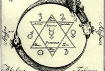 Seals of Solomon