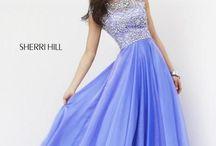 ~ Dresses ~