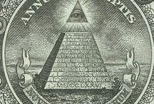 Freemasons Illuminaati