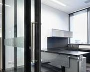 Office fit-outs & ideas / Office furniture & fit-out inspiration
