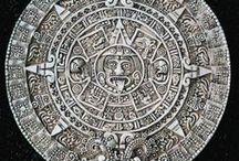 Ritual Artifact