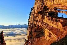 Bio natura spiritualità / Tutto quello che non si può scientificamente dedurre
