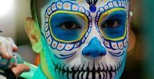 Mexico Travel Guide / Mexico travel planning and inspiration. With amazing photography to get you inspired, and all the best things to do to fill your Mexico itinerary.