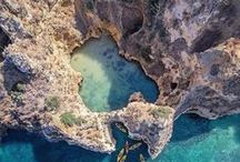 ❥✴ Portugal ❥✴