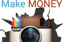 Boost Instagram Followers / Ready to make money online on instagram. Check out the pins and start earning online today. Check out how to boost instagram followers fast 2017