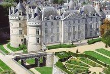 Pays de la Loire ✸