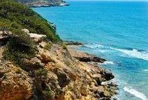 Costa Daurada ✷