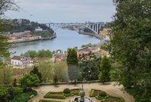 Porto დ