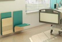 Healthcare & aged care