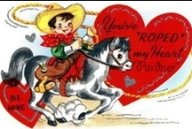 Valentin Day West
