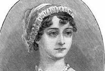 We Love Jane Austen!