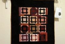 My AMISH QUILTS