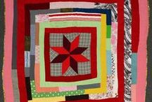 HUMILITY QUILTS