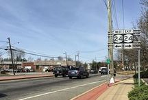 Long Island News / The latest breaking news stories for Long Island.
