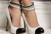 Shoes ... botičky