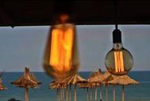 Pura Vida Beach Hostel & Bar