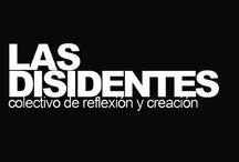lasdisidentes.com / El blog de Las Disidentes