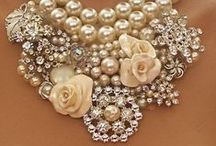 Lovely Accessories!