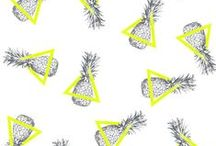 // REPEAT / Repeated pattern and surface designs