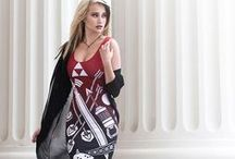 Game Fashion / Vette gamegerelateerde kleding en -accessoires