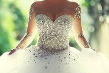Prom dresses / prom dresses