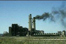Activitats LPCA / Activitats afectades per la Llei de prevenció i control ambiental