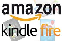 Kindle Unlimited / Kindle Unlimited Members and Authors share, recommend and discuss Kindle Unlimited books they've read. Great place to find your next great read.