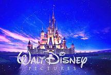 Disney, Dreamworks