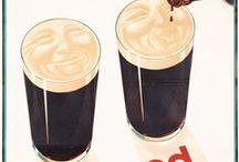 Vino, cerveza y más / Bebidas