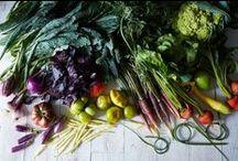 Cookbook Book Club / Cookbooks, recipes and kitchen inspiration!