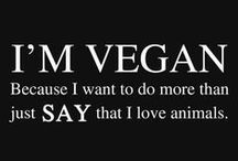 Vegetarian facts