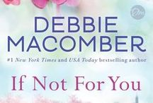 If Not for You / An emotionally stirring novel that shows how obstacles can be overcome, differences can be strengths, and sometimes a choice can seem wrong even though it s absolutely right.  On sale March 21st, 2017