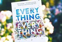 Everything Everything<3
