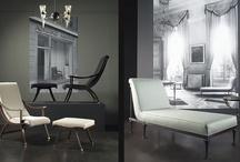 Furniture + Objet d'Art
