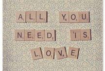 .:: Words ::.