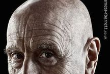 Skin/Wrinkles