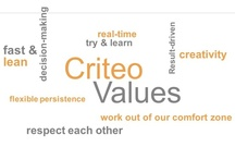 Values Pictures