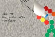 Botellas  PET / Conoce la gran variedad de botellas de PET que puedes encontrar en nuestro catálogo juvasa.com. Estos envases de plástico se caracterizan por ser versátiles, ligeros y muy flexibles.
