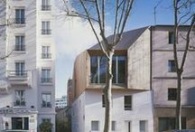 Small House Design /