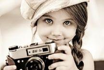Personas / Fotografías de personas  y retratos