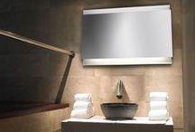 Vanity Lighting Perfection / Bathroom and vanity lights in New Zealand