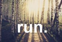 running wisdom / motivácia motivational quotes #zabehni #beh #behanie #sport #health #fit #run #running