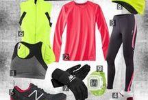 runnig gear / čo si obliecť? #zabehni #beh #behanie #sport #health #fit #run #running