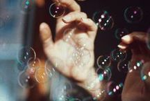 Photography ideas / by Kaitlyn