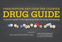 Drug Safety / by BeSmartBeWell.com