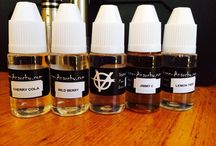 Vape-Anarchy Electronic Cigarette Store. Bendigo, Victoria, Australia / Vape-Anarchy Bendigo's newest stockist of ecig's, e juices and vapers!