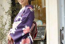 着物 コーデスタイルブック kimomo きもの / 着物のお気に入りコーディネート